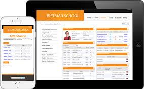 alumni website software school information management system website software
