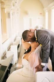wedding venues in lynchburg va wedding in virginia janeil gregory