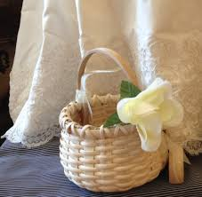 wedding baskets sassykat baskets s and wedding baskets