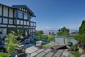 featured homes seattle real estate