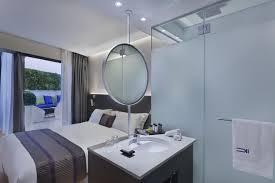 ultra tel aviv boutique hotel israel booking com