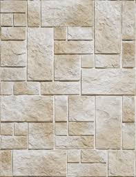 Home Design Exterior Walls Best 20 Exterior Wall Tiles Ideas On Pinterest Mosaic Tile Art