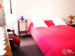 chambre d hote erbalunga chambres d hôtes à erbalunga dans une propriété iha 10757