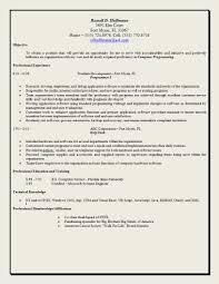 resume objective statement exles entry level sales and marketing resume objective statement exles entry level therpgmovie