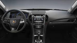 how much is the cadillac ats configured here s the base cadillac ats gm authority