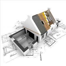 bureau dessinateur dessinateur bureau d etudes bâtiment et permis de construire