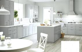 ikea kitchen sale ikea kitchen sale 2016 babca club