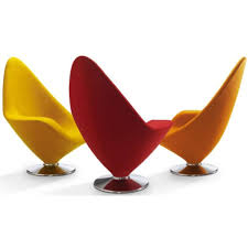 Design Chairs by Make A Difference Design My Space