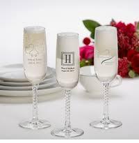 wedding favors wholesale wholesale personalized wedding favors wholesale personalize