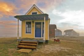 tiny homes images 65 best tiny houses 2017 small house pictures u0026 plans