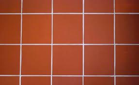 terracotta tiles building materials malaysia