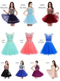 belle house women u0027s short tulle beading homecoming dress prom gown