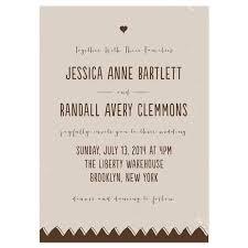 wedding invitations sayings invitation wording joyfully