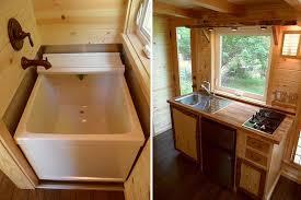 Kitchen Designs Tiny House Kitchen by Tiny Home Kitchens Design Maximize Your Tiny Home Kitchens U2013 My