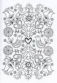 coloring pages for adults online get this online printable mother u0027s day coloring pages for adults