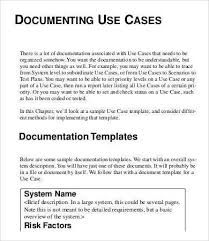 legal brief template case brief template cyberuse legal brief