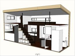decor house plans with pictures of inside interior design