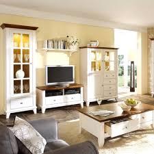 Wandgestaltung Esszimmer Bilder Uncategorized Schönes Wandgestaltung Esszimmer Ebenfalls