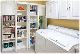 laundry shelving ideas home design ideas