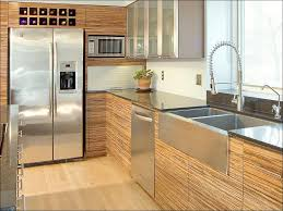 kitchen kitchen sink cabinet 30 inch kitchen cabinet kitchen