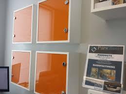 Painting Mdf Cabinet Doors by Glass Door Painting Images Glass Door Interior Doors U0026 Patio Doors