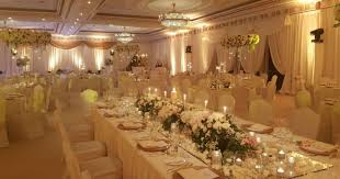 Wedding Roll Out Carpet Your Complete Guide To Wedding Decor Hire