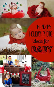 191 best baby images on pinterest babies first christmas