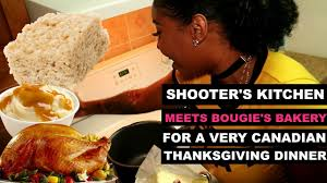 shooter s kitchen thanksgiving dinner starbucks pink
