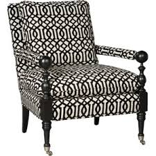 Wayfair Armchair Spool Chair Wayfair