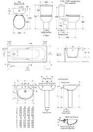 typical bathroom vanity dimensions u2013 2bits