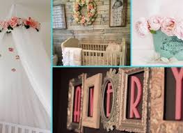 shabby chic nursery decor palmyralibrary org