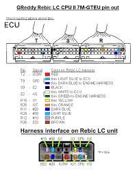 amusing t max timer wiring diagram gallery wiring schematic