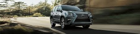 lexus of queens phone number used car dealer in valley stream long island queens ny village