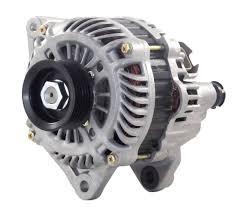 nissan pathfinder for sale ebay amazon com new alternator fits infiniti g35 qx4 nissan pathfinder