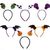 dropshipping masquerade headband uk free uk delivery on