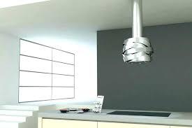 de cuisine light hotte de cuisine aspirante hotte de cuisine silencieuse hottes