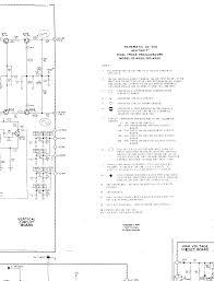 heathkit ho 10 e audio analyzer monitor scope sm service manual