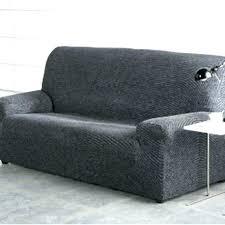 teindre une housse de canapé housse fauteuil ikea pouf teindre housse fauteuil ikea poang