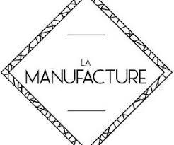 Location De Postes En Espaces La Manufacture La Carte Du Coworking