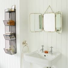 Tri Fold Mirrors Bathroom Tri Fold Vanity Mirror Bathroom Doherty House Tri Fold Vanity