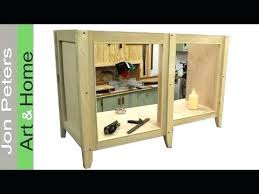 do it yourself bathroom vanity build a bathroom vanity build bathroom vanity unit rustic plans