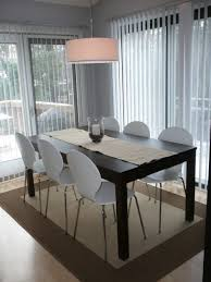 dining room amazing target yellow chair target kitchen table and