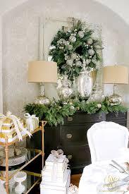 home design gold help christmas decor tips tour 5 ways to make your decor look fresh