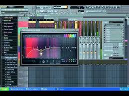 fl studio full version download for windows xp windows xp mix with fl studio 11 youtube