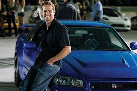 paul walker porsche model photo collection rip paul walker fast and furious wallpapers