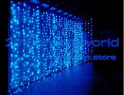 blue led christmas string lights 15 best blue led christmas lights images on pinterest christmas