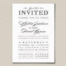 what to say on wedding invitations wording on wedding invites vertabox