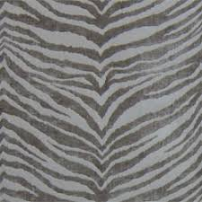 Palm Tree Upholstery Fabric Fabric By Theme And Themed Fabrics U2013 Interiordecorating Com