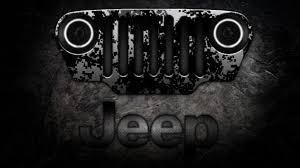 jeep cj grill logo jeep iphone wallpaper