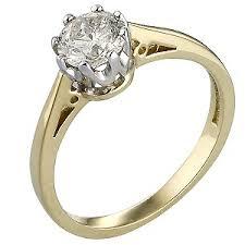 18 carat diamond ring engagement ring advice choosing the engagement ring